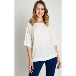 2957c85268 Wyprzedaż - odzież damska ze sklepu Bialcon - Kolekcja wiosna 2019 ...