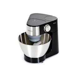 Kenwood Robot kuchenny (FDM301SS) Roboty kuchenne Kenwood