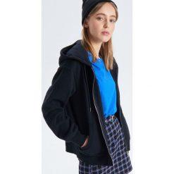 3d7feb8c3b Tanie bluzy rozpinane damskie - Bluzy damskie - Kolekcja wiosna 2019 ...