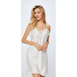 58b1ae29219f9c Koszule nocne damskie Lauren Ralph Lauren - Kolekcja lato 2019 ...