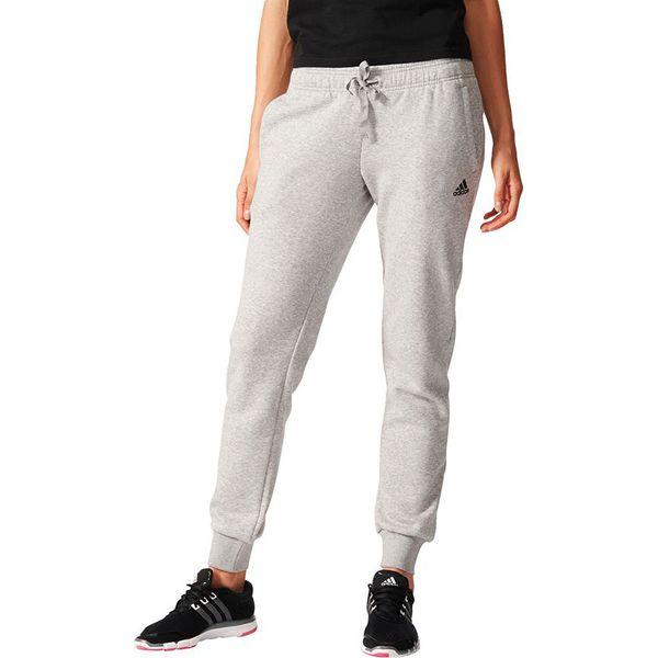 41b1e9489 Sklep / Odzież / Odzież damska / Spodnie damskie / Spodnie dresowe ...