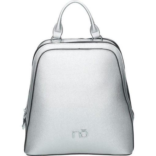 Torebki damskie, torby, plecaki, akcesoria. Sklep