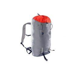 1f207c2478290 Plecak alpinistyczny Sprint 33 l czerwony. Plecaki męskie marki SIMOND. Za  199.99 zł.