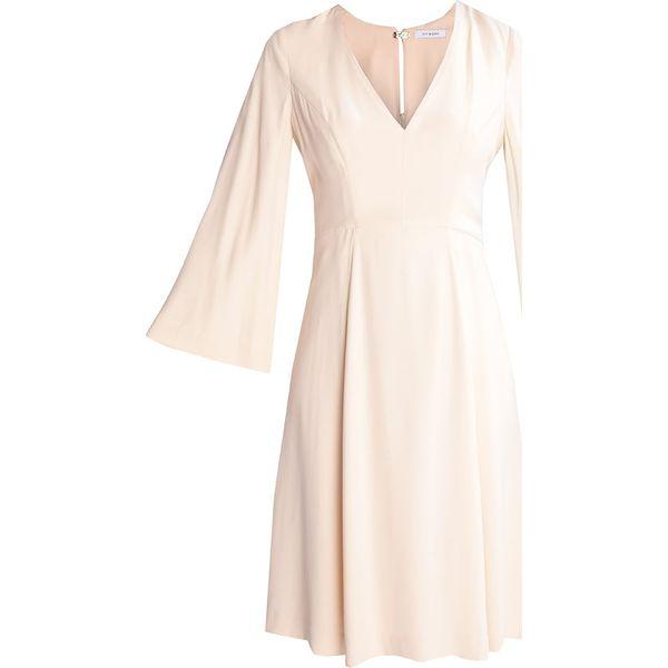 356c3806c9 Różowa odzież w wyprzedaży - Kolekcja wiosna 2019 - Sklep Radio ZET