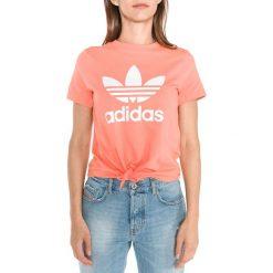 Bluzki damskie adidas Originals Kolekcja wiosna 2020