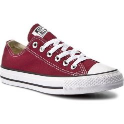 Trampki CONVERSE All Star Ox M9696C Red