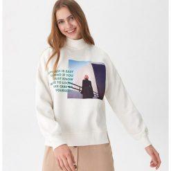 c619b2f69 Wyprzedaż - odzież damska ze sklepu House - Kolekcja lato 2019 ...