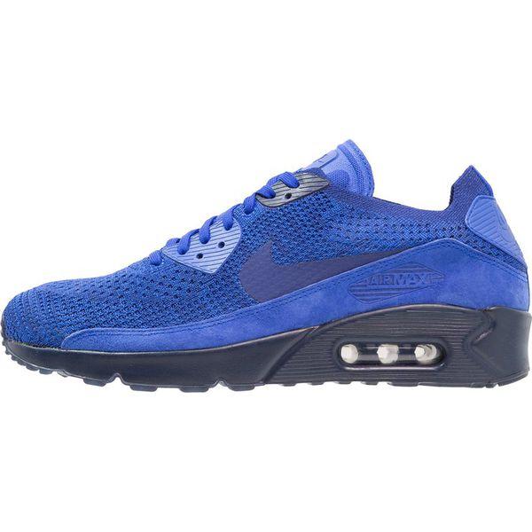 Nike Sportswear AIR MAX 90 ULTRA 2.0 Zalando
