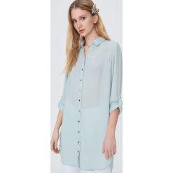 Koszule damskie Kolekcja lato 2020 Sklep Radio ZET