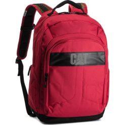 Plecak CATERPILLAR Colegio 83180 Red 03