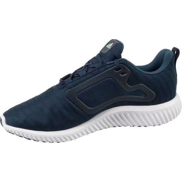 2018 buty taniej Pierwsze spojrzenie Adidas Buty męskie Climacool CM granatowe r. 46 (BY2343)