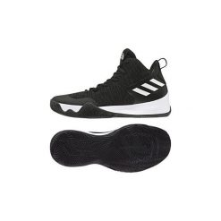 325c8e85a617f Adidas. Buty sportowe męskie
