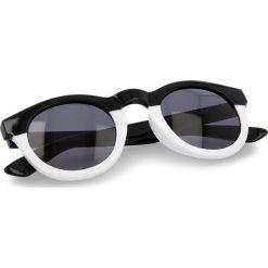 vans okulary damskie