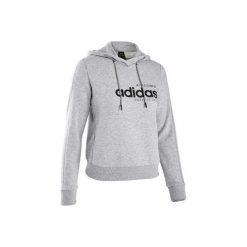 Bluzy damskie Adidas, kolekcja wiosna 2020