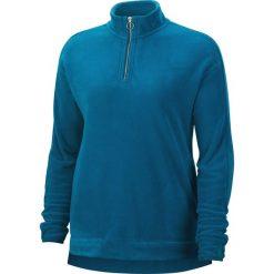 Odzież damska Nike, bez rękawów Kolekcja zima 2020 Sklep