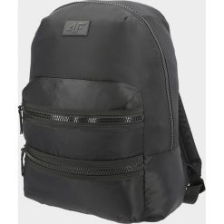 Plecak miejski PCU251 czarny