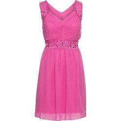 68c8fa667d Sukienki wieczorowe sklepy online - Sukienki damskie - Kolekcja ...