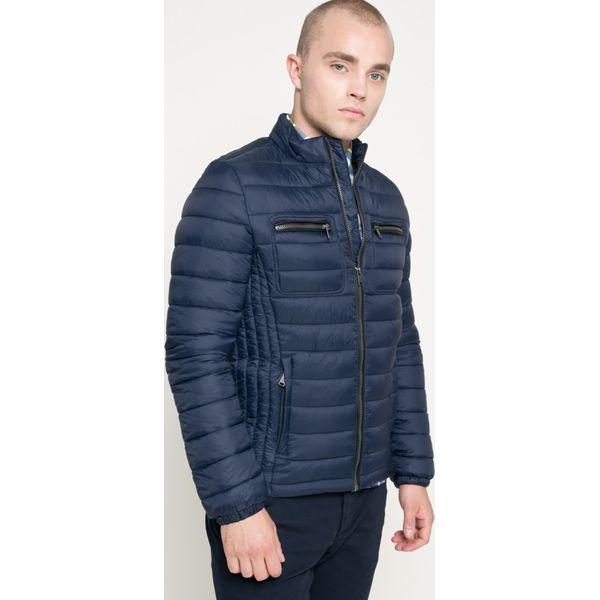98433e36a43ae Guess Jeans - Kurtka - Kurtki męskie marki Guess Jeans. W wyprzedaży ...