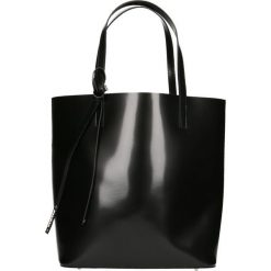257d801ae81e5 Shopper bag PARANA. Shopperki damskie marki Gino Rossi. Za 599.90 zł.