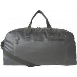 9f274ea70 Torby sportowe damskie adidas - Torby i plecaki damskie - Kolekcja ...