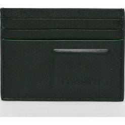 b219f331d308a Wyprzedaż - portfele damskie marki Calvin Klein - Kolekcja wiosna ...