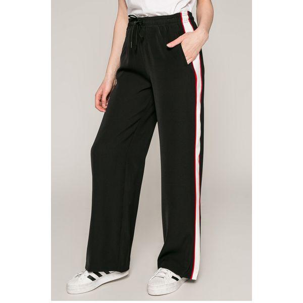 dda3bd82497f9 Sklep   Odzież   Odzież damska   Spodnie damskie   Spodnie materiałowe  damskie - Kolekcja wiosna 2019