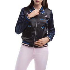 cec93b2f35 odzież młodzieżowa damska sklep internetowy - zobacz wybrane produkty