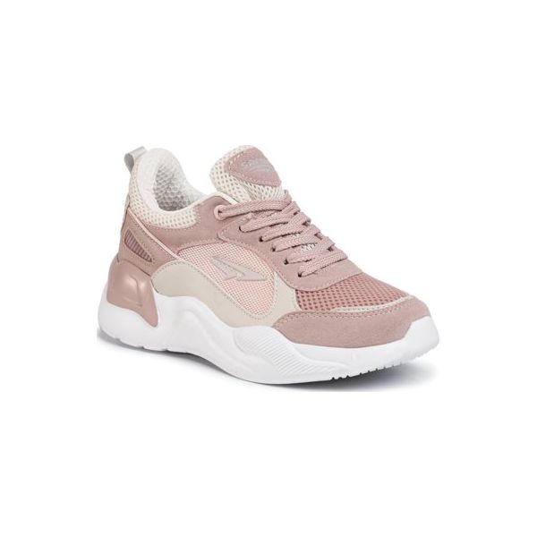 buty sportowe sprandi damskie