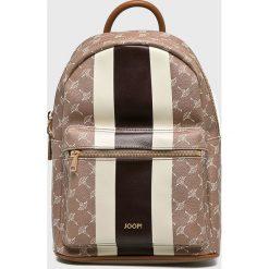 1e291c79f7334 Wyprzedaż - torby i plecaki damskie ze sklepu Answear.com - Kolekcja ...