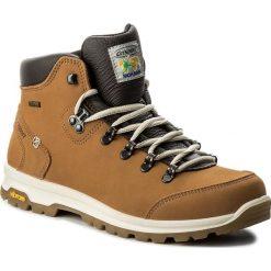 e644dc2f abis obuwie męskie - zobacz wybrane produkty