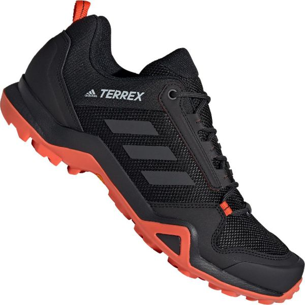 buty adidas sportowe męskie nowy model