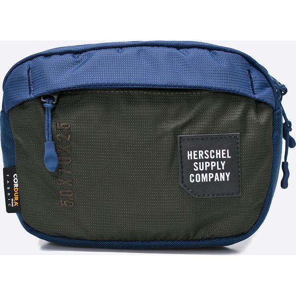 7adb0f90828fb Wyprzedaż - torby na ramię męskie marki Herschel - Kolekcja wiosna 2019 -  Sklep Radio ZET