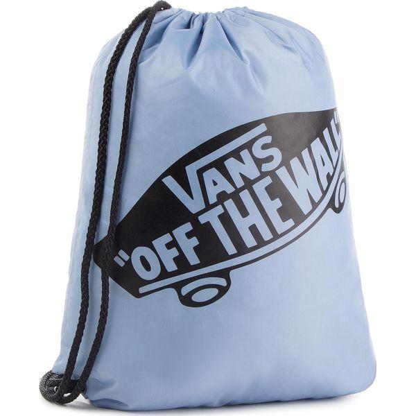 efadd083172ac Plecak VANS - Benched Bag VN00SUFUO1 Lavender Lustre - Plecaki ...