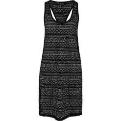 20b4c4e6b8 Sukienki plażowe maxi - Sukienki damskie - Kolekcja wiosna 2019 ...