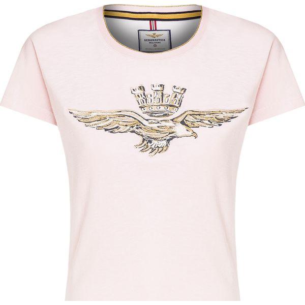 b5522fdac2 Sklep   Odzież   Odzież damska   Koszulki i topy damskie   T-shirty ...
