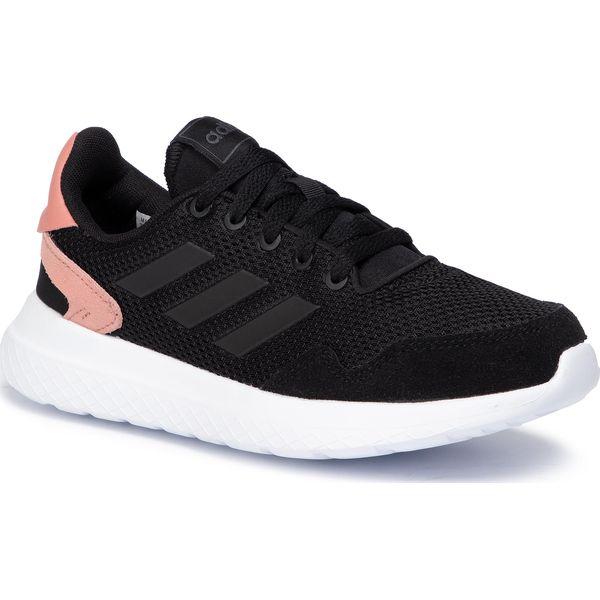 Sportowe Adidas WISH EF0451