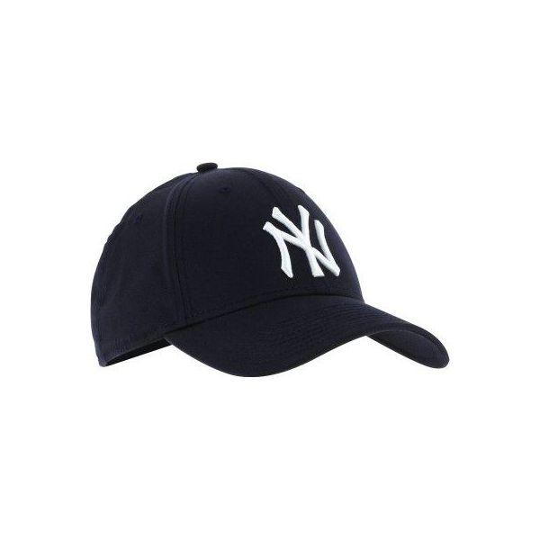 szeroki zasięg wylot szczegółowe zdjęcia Czapka z daszkiem New York Yankees