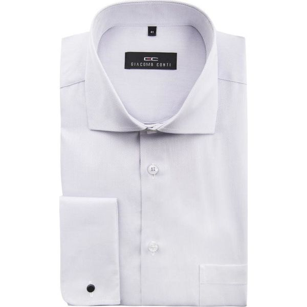 6363ffd312bce0 Fioletowe koszule męskie - Kolekcja lato 2019 - Sklep Radio ZET