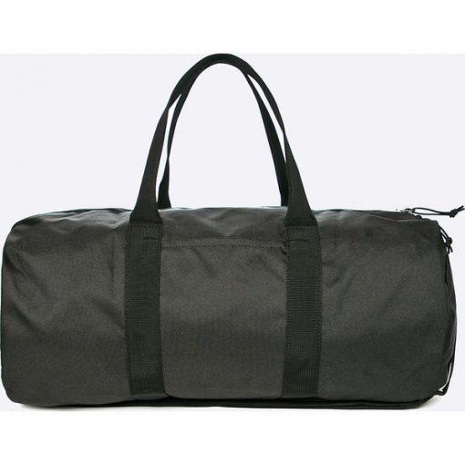 80e5ae2406eb9 Levi's - Torba - Brązowe torby na ramię męskie marki Levi's®, z ...
