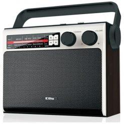 Audio Kolekcja lato 2020 Sklep Radio ZET