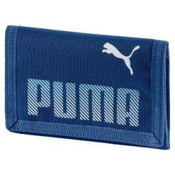 ca5dc7da020f8 Puma Portfel Plus Wallet Limoges. Portfele damskie marki Puma. Za 58.00 zł.