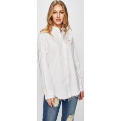 b7916a96d Wyprzedaż - odzież damska Polo Ralph Lauren - Kolekcja lato 2019 ...
