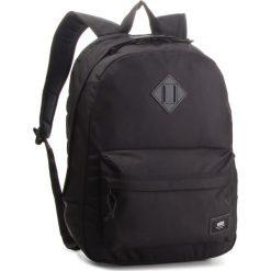 ff48e4e9306c8 Plecak VANS - Old Skool Plus VN0002TMBLK Black. Plecaki męskie marki Vans.  W wyprzedaży