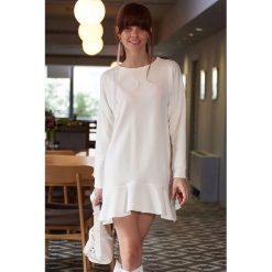50b603ba3 Wyprzedaż - sukienki damskie marki Quincy, Boutiquen, mini ...