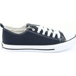 Białe buty American CLUB Kolekcja wiosna 2020 Sklep