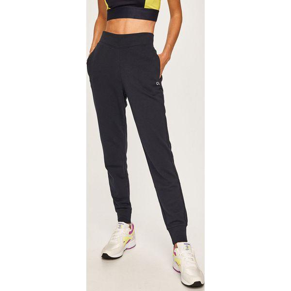 Calvin Klein Performance Spodnie