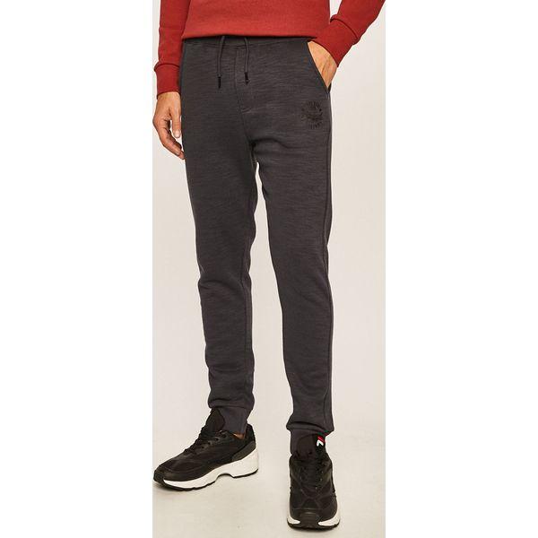 Blend Spodnie