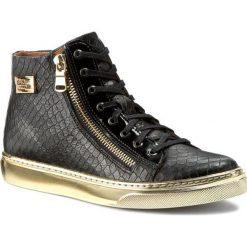 low priced 53834 a8999 Nik. Obuwie damskie