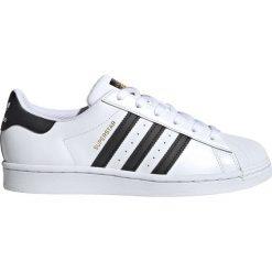 Białe produkty Adidas, kolekcja wiosna 2020