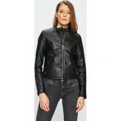 c7c59580f567d Wyprzedaż - kurtki damskie marki Pepe Jeans - Kolekcja lato 2019 ...